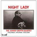 Night Lady/Johnny Griffin Quartet
