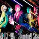 shooting star/Alice Nine