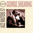 Verve Jazz Masters 57/George Shearing