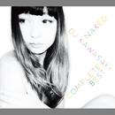 NAKED ~ DJ KAWASAKI  Complete Best/DJ Kawasaki