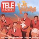 Tele Ventures/ベンチャーズ