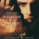 Interview With The Vampire/Elliot Goldenthal