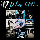 Achtung Baby (Deluxe Edition)/U2