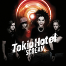 Scream/Tokio Hotel