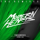 Modern Hearts (The Remixes) (feat. St. Lucia)/The Knocks