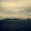 Gold/Sir Sly