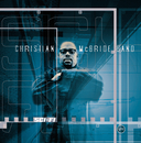 Sci-Fi/Christian McBride