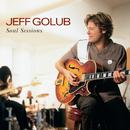 Soul Sessions/Jeff Golub