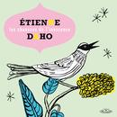 Les Chansons De L'Innocence/Etienne Daho