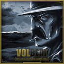 Outlaw Gentlemen & Shady Ladies (Deluxe Version)/Volbeat