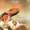 Octopus/Gentle Giant