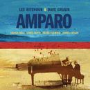 Amparo/リー・リトナー