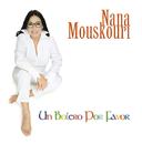 Un Bolero Por Favor/Nana Mouskouri