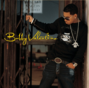 Disturbing Tha Peace Presents Bobby Valentino/Bobby V.