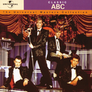 Classic ABC - The Universal Masters Collection/ABC