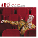 The Look Of Love - The Very Best Of ABC/ABC