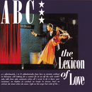 ABC/LEXICON OF LOVE/ABC