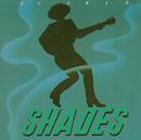 Shades/J.J. Cale