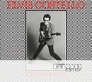 My Aim Is True (Deluxe Edition)/Elvis Costello & The Attractions