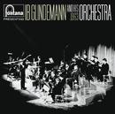 Fontana Presenting Ib Glindemann & His 1963 Orchestra/Ib Glindemann
