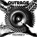 OUTRAGED/OUTRAGE