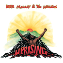 Uprising/Bob Marley & The Wailers