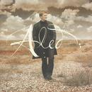 Aled Jones / Aled/Aled Jones
