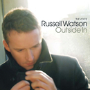 Outside In/Russell Watson
