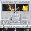 Babylon By Bus/Bob Marley, The Wailers