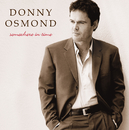 Various: Somewhere in Time (US Version)/Donny Osmond