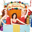 Christmas With The Puppini Sisters/The Puppini Sisters