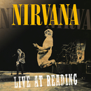 Live at Reading/Nirvana