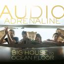 Big House To Ocean Floor/Audio Adrenaline