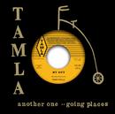 """Motown 7"""" Singles No. 2/Mary Wells, Carolyn Crawford"""