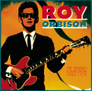 R.ORBISON/SINGLE COL/Roy Orbison