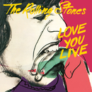Love You Live (Remastered 2009)/The Rolling Stones