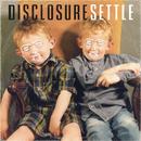 セトル/Disclosure
