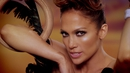 Live It Up (feat. Pitbull)/Jennifer Lopez
