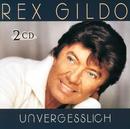 Unvergesslich/Rex Gildo