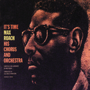 It's Time/Max Roach