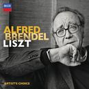 Alfred Brendel -  Liszt - Artist's Choice/Alfred Brendel