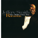 ラモナ/Jeffery Smith