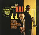 The Great Kai And J.J./Kai Winding, J.J. Johnson