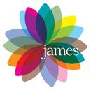 Fresh As A Daisy - The Singles/James