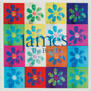 James: The Best Of/James
