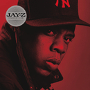 Kingdom Come/JAY Z
