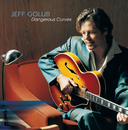 Dangerous Curves/Jeff Golub