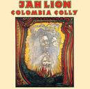Colombia Colly/Jah Lion