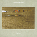 Wayfarer/Jan Garbarek Group
