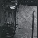 Oneness/Jack DeJohnette, Jerome Harris, Don Alias, Michael Cain